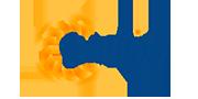 gazon.net.ua Логотип