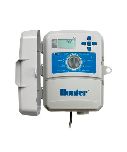 hunter-x2-1401
